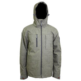 Turbine Men's Planet Jacket