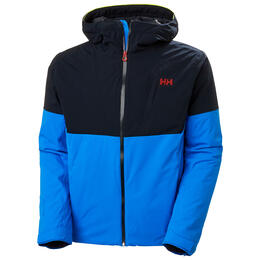 Helly Hansen Men's Riva LIFALOFT™ Jacket