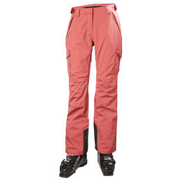 Helly Hansen Women's Switch Cargo 2.0 Ski Pants