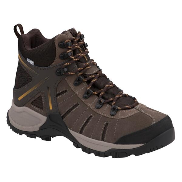 Columbia Sportswear Men's Hellion Outdry Hiking Boot