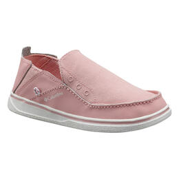 Columbia Girl's Bahama Kid's Casual Shoes