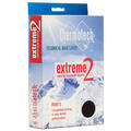 Thermotech Men's Extreme 2 Crew Top Box