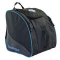 Sportube Kids' Freestyler™ Junior Gear and Boot Bag alt image view 2