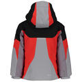Obermeyer Toddler Boy's Formation Jacket alt image view 2