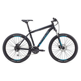 Fuji Men's Nevada 27.5 1.3 Mountain Bike '17