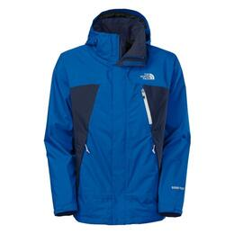 The North Face Men's Mountain Light GORE-TEX® Jacket