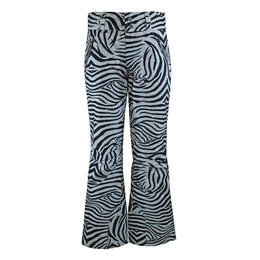 SKEA Women's Bunny Snow Pants