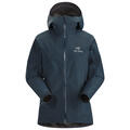 Arc`teryx Women's Zeta SL Winter Jacket alt image view 4