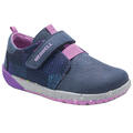 Merrell Toddler Girl's Bare Steps Shoes