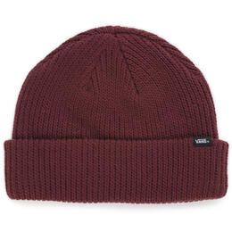 Vans Men's Core Basics Beanie