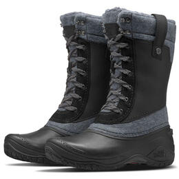 The North Face Women's Shellista III Mid Apres Snow Boots