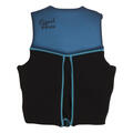 Liquid Force Women's Diva CGA Life Vest