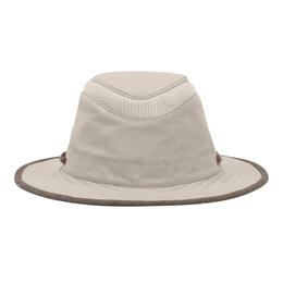 Tilley Endurables Men's Tilley TMH55 Intermediate Hat