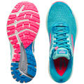 Brooks Women's Adrenaline GTS 18 Running Sh