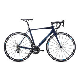 Fuji Men's SL 2.5 Road Bike '16