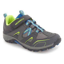 Merrell Boy's Trail Chaser Sneakers