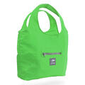 Kammok Fully Up-cycled Reusable Tote Bag