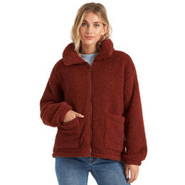 Billabong Women's Scenic Route Jacket