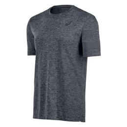 Asics Men's Running Short Sleeve Top
