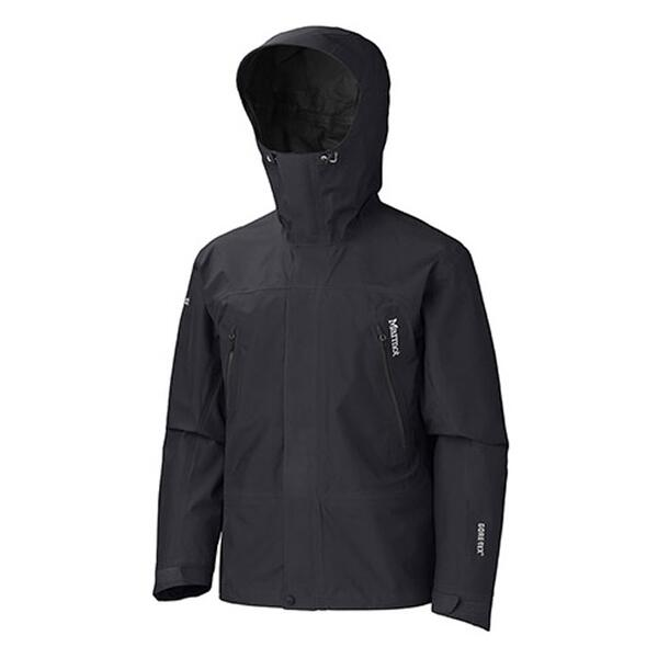 Marmot Men's Spire Gore-tex  Jacket