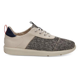 Toms Men's Cabrillo Casual Shoes Birch