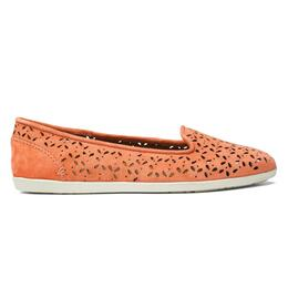 Olukai Women's Momi Casual Shoes