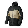 Oakley Men's Easy Street Biozone Jacket