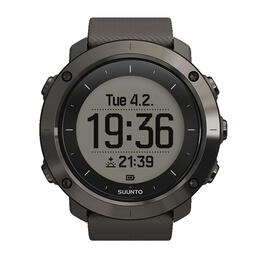 Suunto Traverse GPS Outdoor Watch
