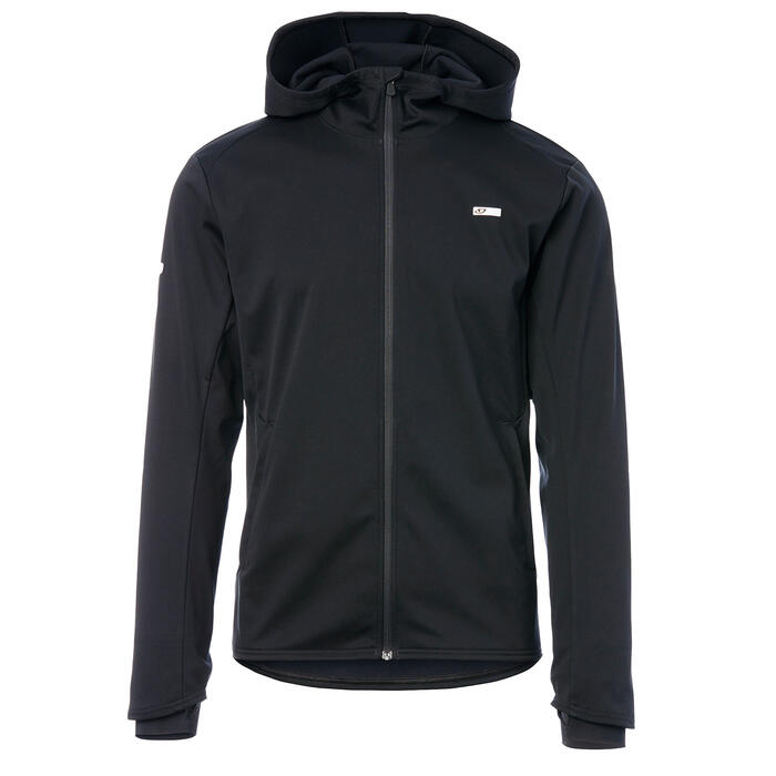 Giro Men's Ambient Cycling Jacket