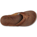 Olukai Men's Hiapo Casual Sandals alt image view 10