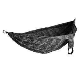 Eagles Nest Outfitters Camonest Xl Hammock