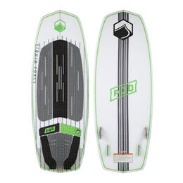 Liquid Force Pod Wakesurf Board '18