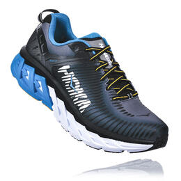 Hoka One One Men's Arahi 2 Running Shoes