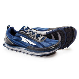 Altra Men's Superior 3.0 Trail Running Shoes