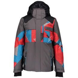 Obermeyer Boy's Outland Jacket