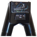 DryMyBoots Boot Dryer with Wall Adapter alt image view 1