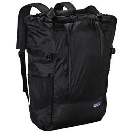 Patagonia Lightweight Travel Tote Pack 22L