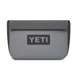 YETI Sidekick Dry Waterproof Case