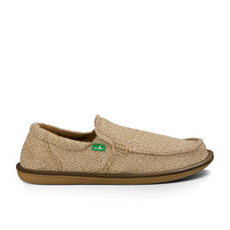 Sanuk Men's Chibalicious Casual Shoes