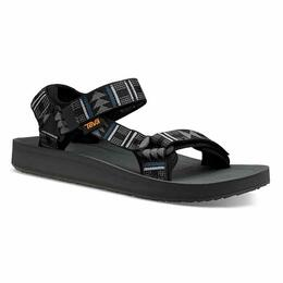 Teva Men's Original Universal Premier Sandals