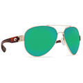 Costa Del Mar Men's South Point Polarized S