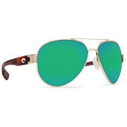 Costa Del Mar Men's South Point Polarized Sunglasses