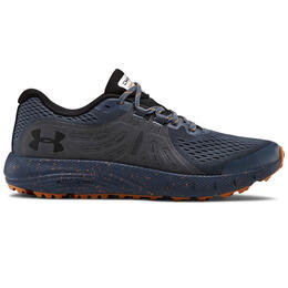 Under Armour Men's Charged Bandit Trail Running Shoes