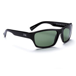 Optic Nerve Tundra Sunglasses