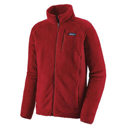 Patagonia Men's R2® Fleece Jacket