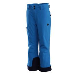 Descente Boy's Axel Ski Pants