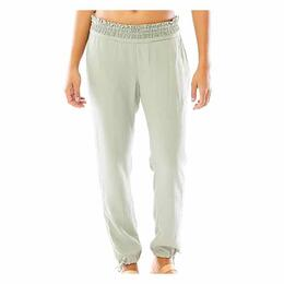 Carve Designs Women's Tori Casual Pants