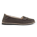 Olukai Women's Okika Casual Shoes