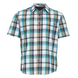Marmot Men's Asheboro S/s T-shirt
