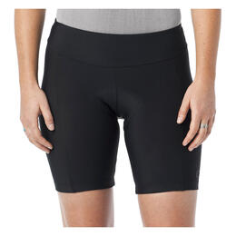 Giro Women's Chrono Sport Cycling Shorts